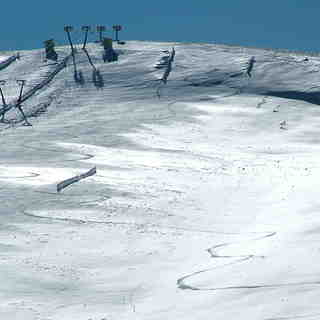 Arsoumpasi powder, Seli