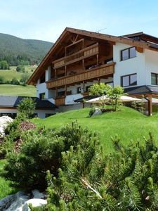 Hotel Arnaria - Ortisei photo