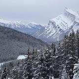 Love this view! , Canada - Alberta