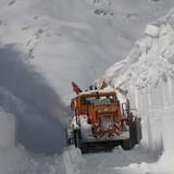 pas de la casa febrero 2005 (3), Andorra