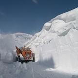 pas de la casa febrero 2005 (2), Andorra
