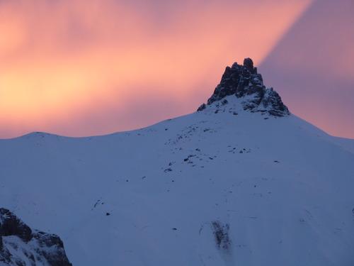 Adelboden Ski Resort by: nico ca