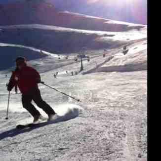 THANASIS------ KELLARIA 2013 -----, Mount Parnassos