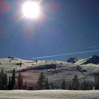Visit Jahorina,enjoy and welcome !!!