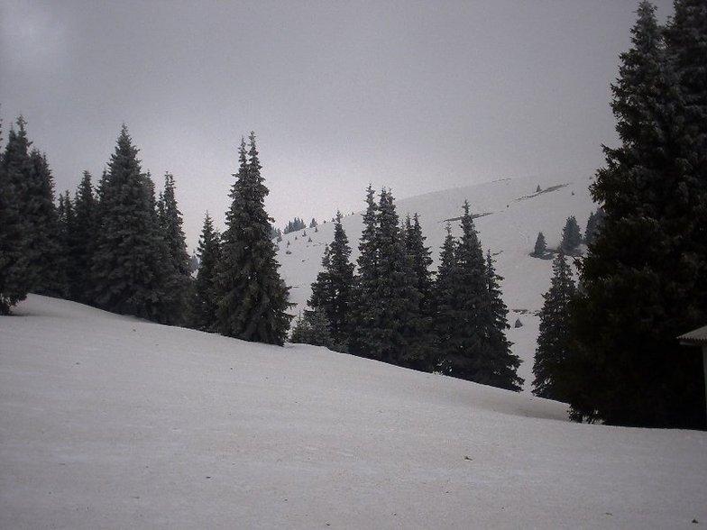 Perelik-Bulgaria, Chepelare