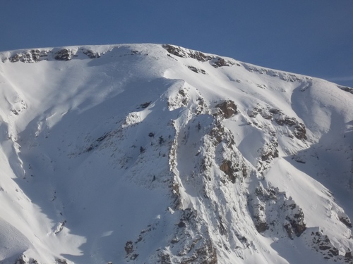 Panticosa Ski Resort by: pantiland