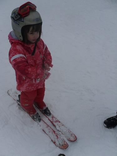 Zlatibor Ski Resort by: Savo Pavic