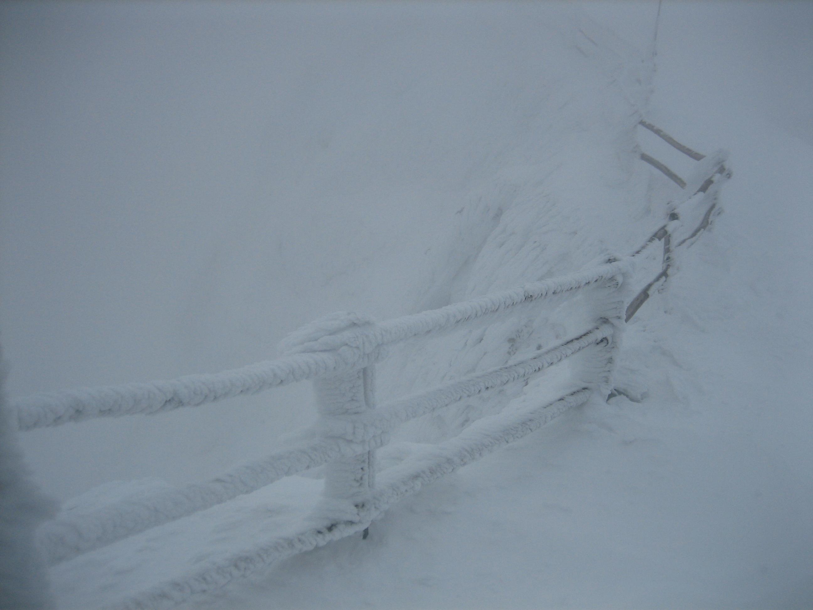 FALAKRO 20/1/2013, Falakro Ski Resort