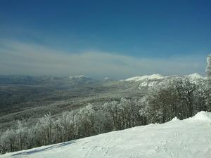 Prema Guslici i Snežniku, Platak photo