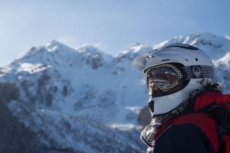 Rosa Khutor, Rosa Khutor Alpine Resort