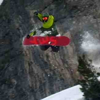 Method, Garmisch-Classic
