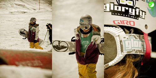 Damüls Ski Resort by: Snow Front