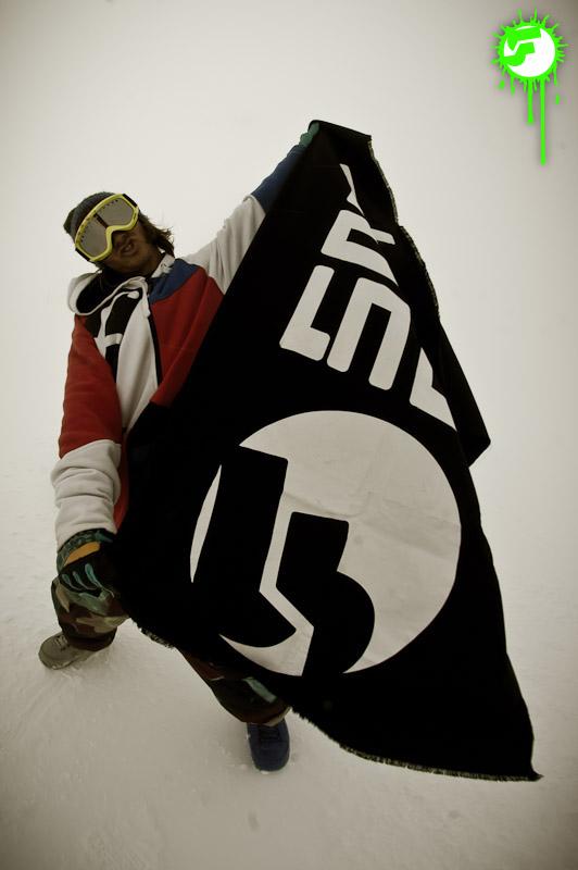 2012-05-01 | Banner, Hintertux