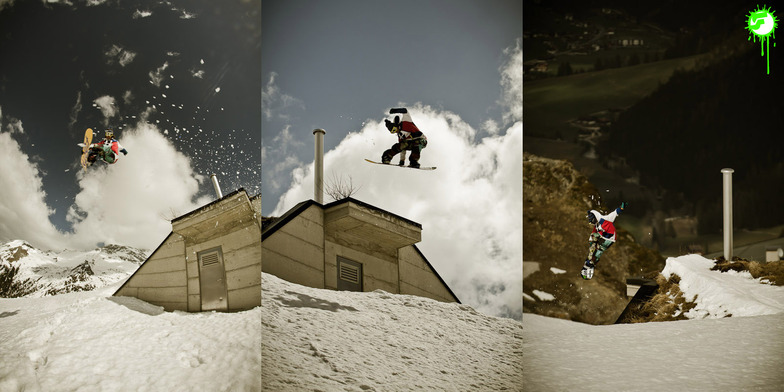 2012-05-01 | Tweak, Hintertux