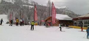 Ski Fun - Madesimo photo