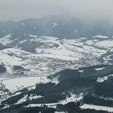 Kubinska Hola  - Slovakia
