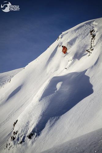 Serfaus Ski Resort by: Snow Front