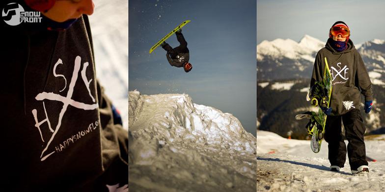 2012-12-24 | FrontFlip, Waidring