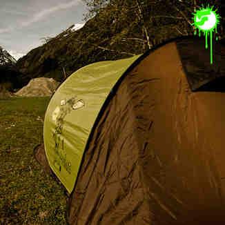 2012-05-11 | Camping, Stubai Glacier