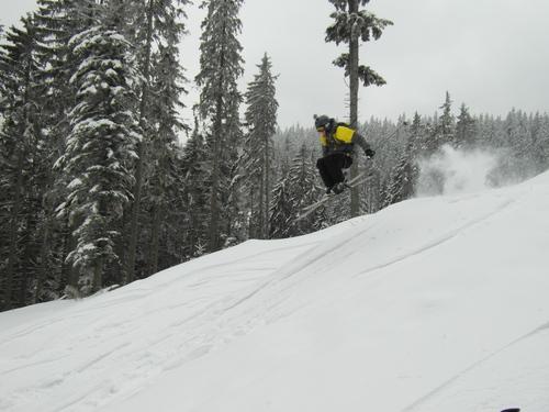 Pilsko Ski Resort by: Kuza Tomasz