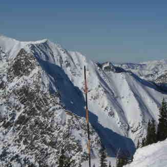 hidden peak snowbird utah
