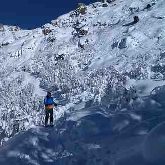 www.BarilocheSkiClass.com.ar, Cerro Catedral