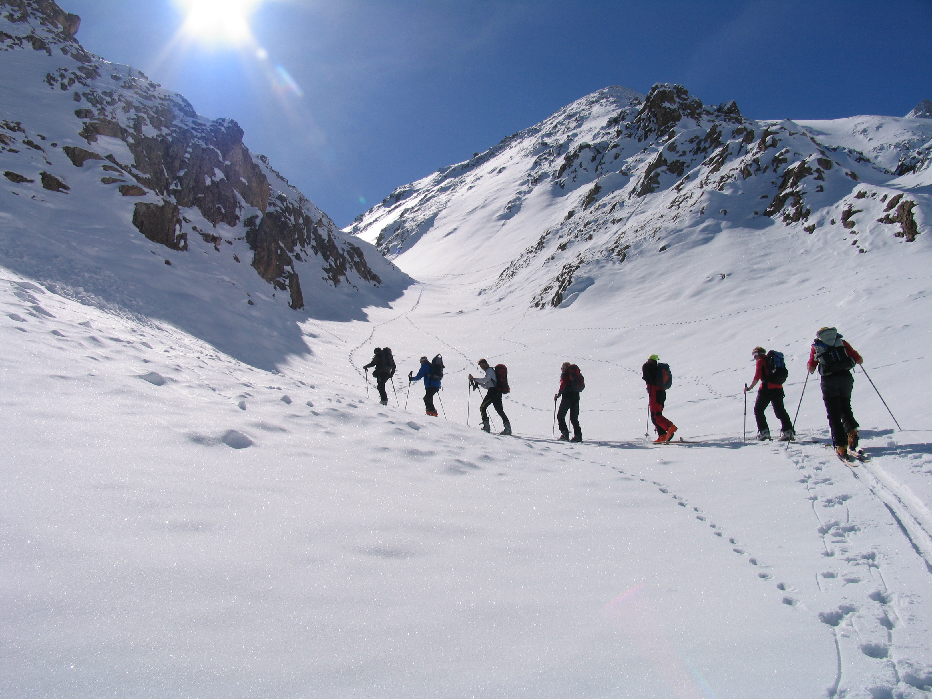 www.skiararat.com, Ağrı Dağı or Mount Ararat