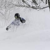 Good Snow Day Hirafu, Japan - Hokkaido