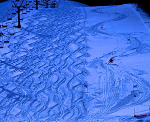 My Lines, Hakuba Minekata photo