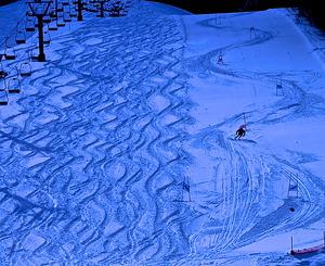 My Lines, Hakuba Minekata photo