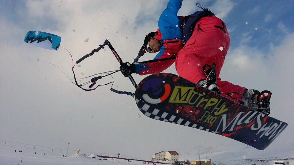 erciyes-arlberg sport 352 222 47 16, Erciyes Ski Resort