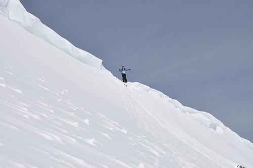 Nevis Range Ski Resort by: Freeheel