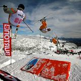 Javatos-Nortparks, Spain