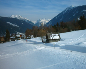 Schladming 2004 (1) photo