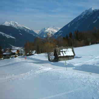 Schladming 2004 (1)