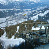 Top Station -Schladming