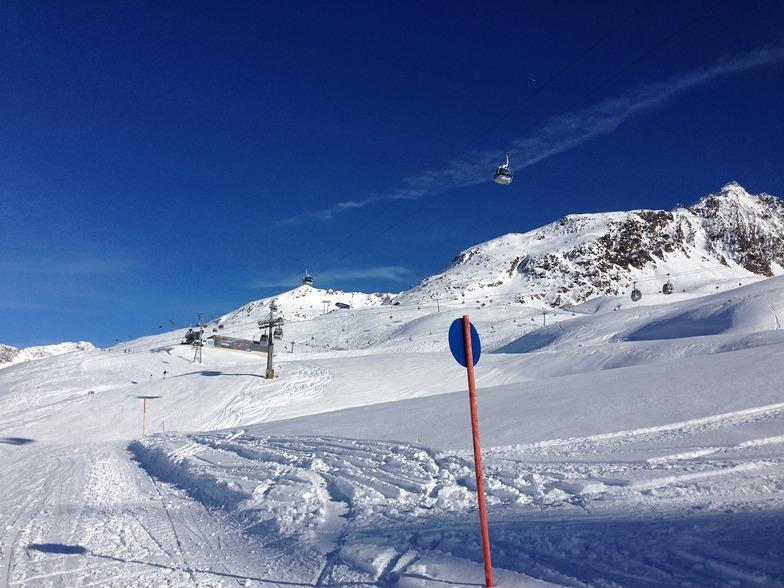 Ski 2013 / 2014