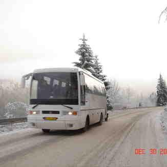 Helpa - Slovakia, Bled