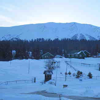 paradise on earth  kashmir   gulmarg..........