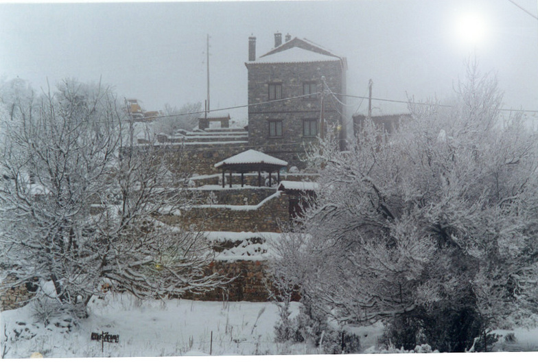 AGIOS ATHANASIOS - MOUNT VORAS - GREEEEEEEEEEEECE ...........!!!!!!!!!!!!11, Mt Voras Kaimaktsalan