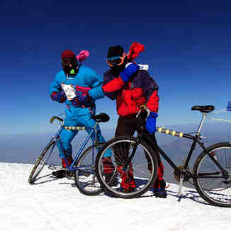 mount ararat sumimt, Ağrı Dağı or Mount Ararat