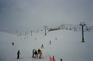 Parnassos-Kelaria2, Mt Parnassos-Kelaria photo