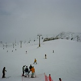Parnassos-Kelaria2, Mt Parnassos-Kelaria