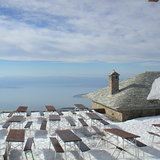 Pelion Resort (Greece), Greece