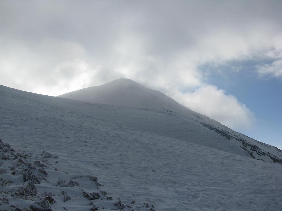 نماي قله آرارات, Ağrı Dağı or Mount Ararat
