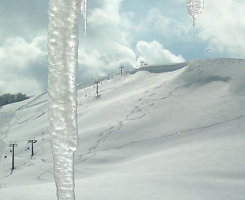 Metsovo Ski Resort  Reiseführer Skiort