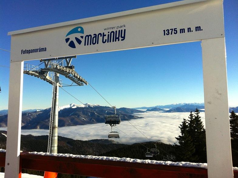 photo frame, Martinky