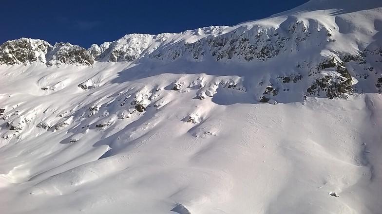 15/12/2014, Isola 2000