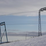 На  вершину!, Beskyd