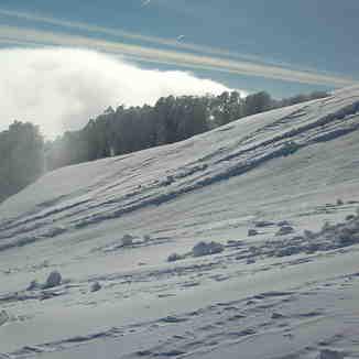 Anilio Ski Resort